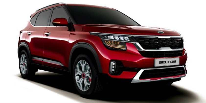 SoundHound's Houndify to power connected features of Kia's SUV in India