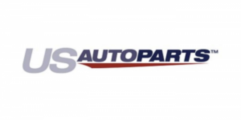 U.S. Auto Parts appoints David Kanen to board of directors