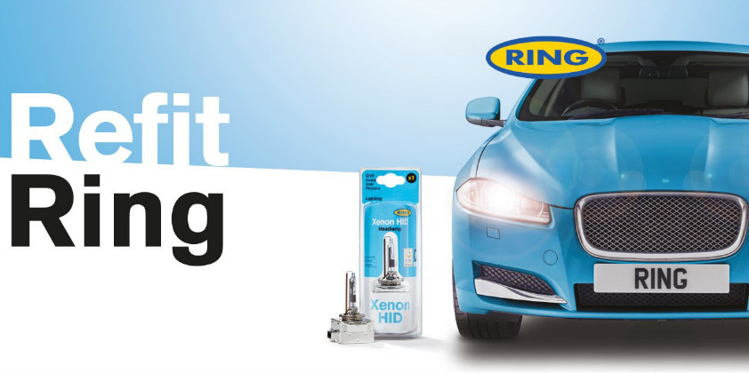Osram strengthens its aftermarket business with the acquisition of Ring Automotive