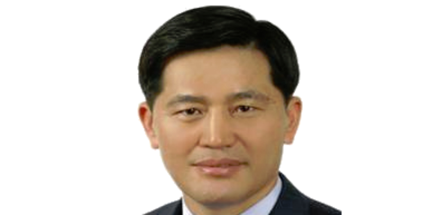 Hyundai Motor appoints William Lee as new global head of Genesis brand