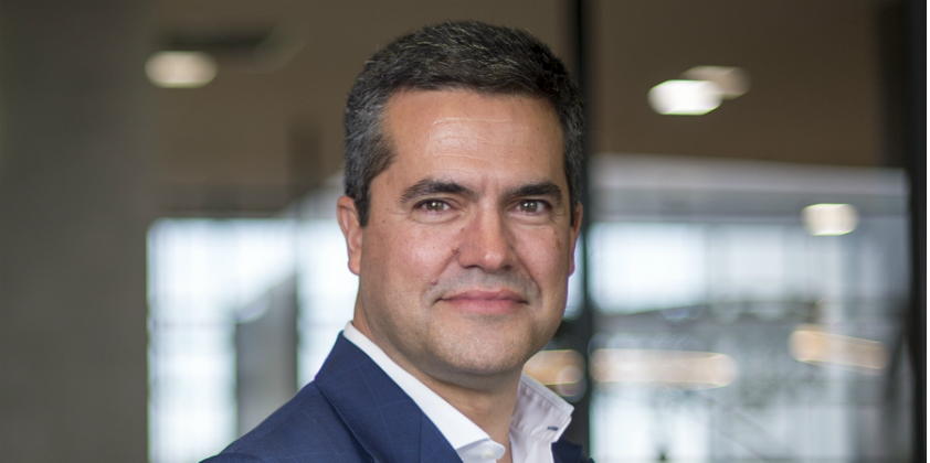 Lucas Casasnovas appointed Head of Urban Mobility at SEAT