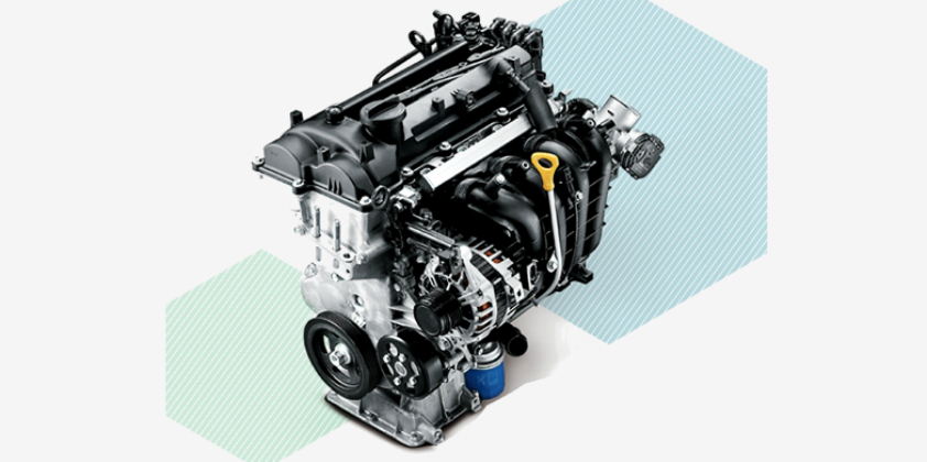 Hyundai Wia to build new engine plant in Russia