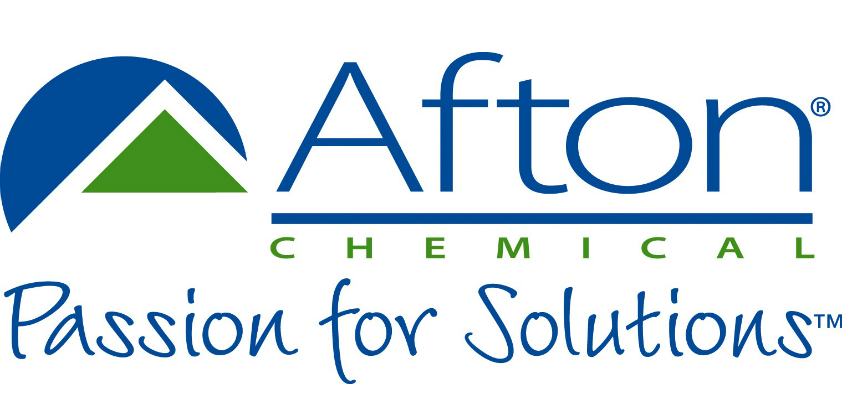 Afton Chemical completes multimillion dollar expansion of Japan Technology Center in Tsukuba
