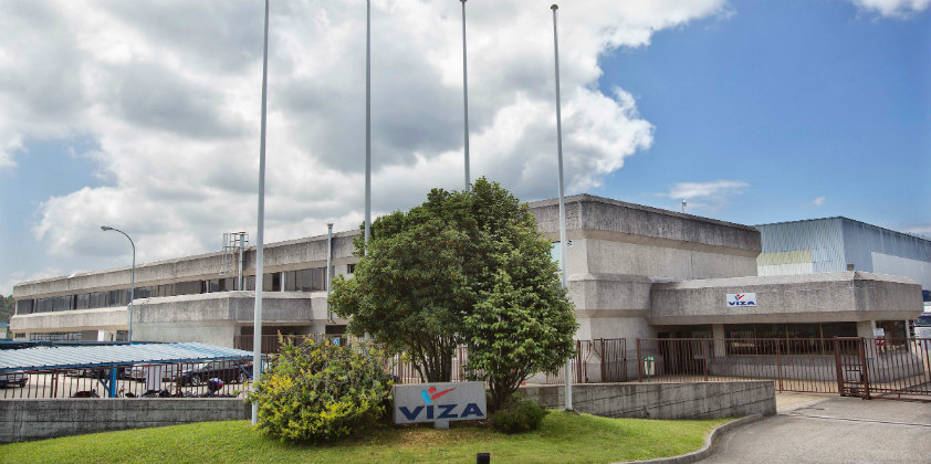 Magna bolsters its seat manufacturing capabilities with the acquisition of VIZA Geca