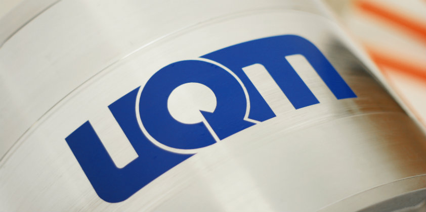 UQM wins contract to supply Fuel Cell Compressor Systems to a major Fuel Cell System Supplier in China