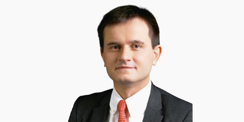 Jérôme Debreu to become the new CFO at Kiekert