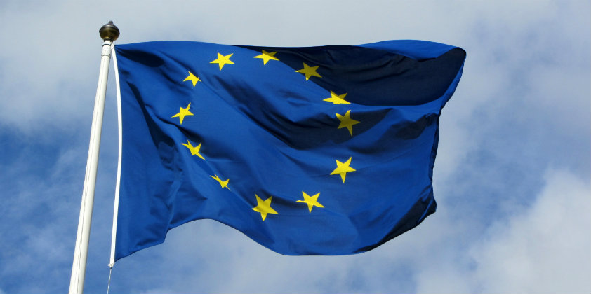 ACEA expresses concerns over EU's ambitious CO2 targets