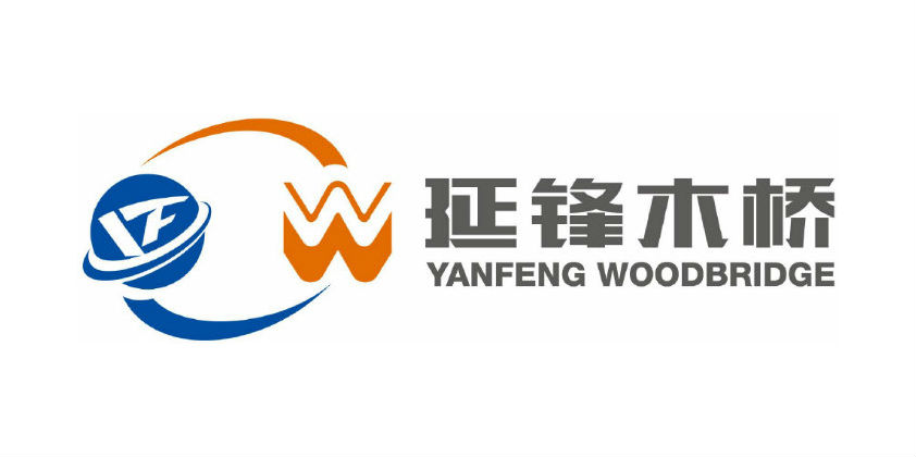 Woodbridge and Yanfeng form a new JV to expand footprint in Asia Pacific