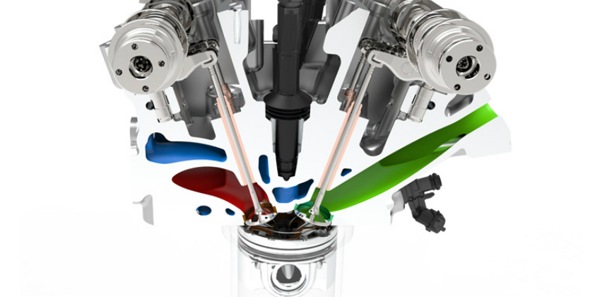 Ricardo to present new high-efficiency Magma xEV engine for hybrid applications