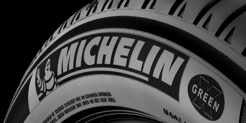 Michelin to close Bamberg passenger car tyre plant in Germany by early 2021