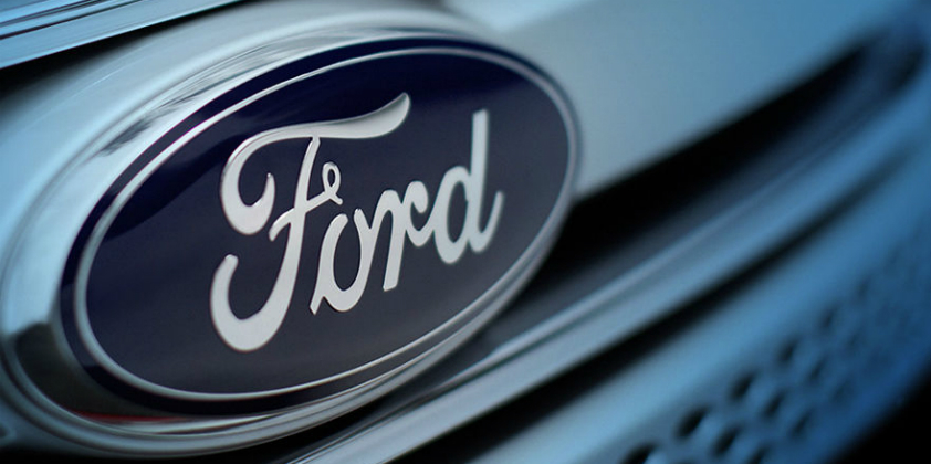 Ford and Mahindra announce their route to profitable partnership in India