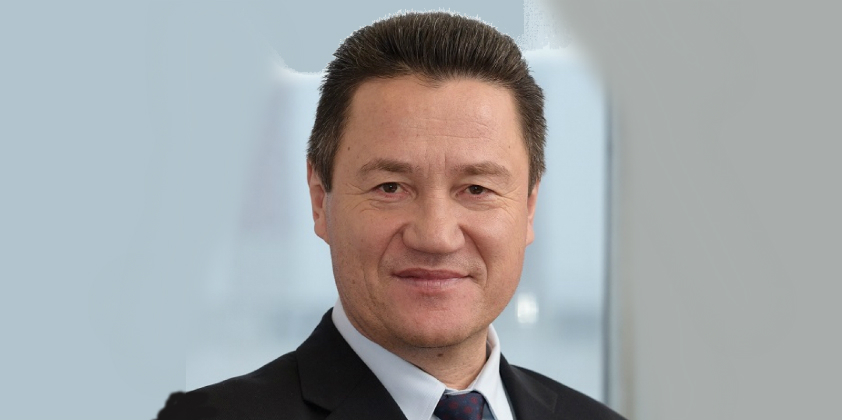 Avtovaz changes up senior supply chain management