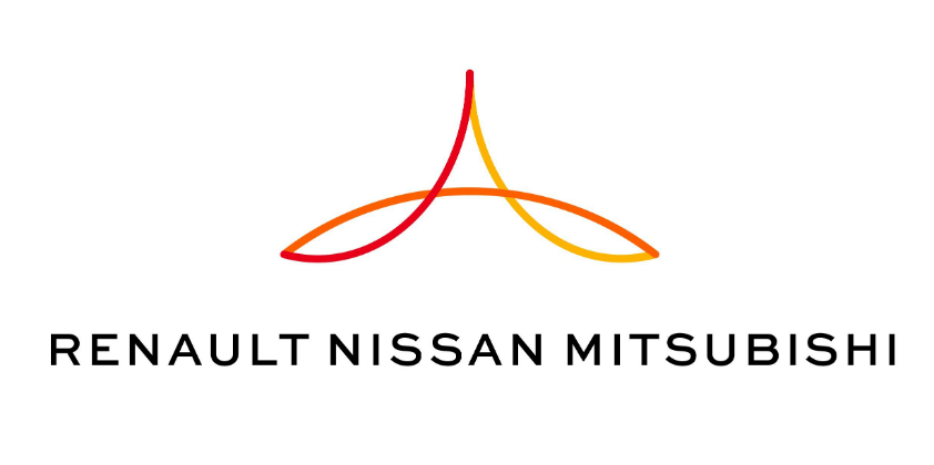 Renault and Nissan open a new Alliance Innovation Lab in Israel