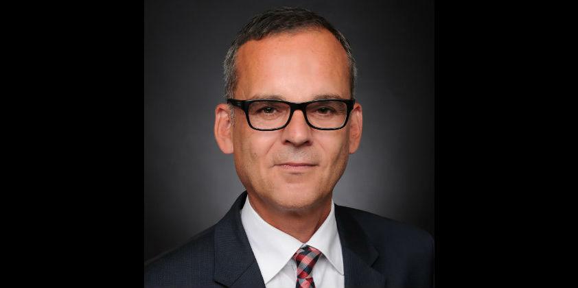Thomas Kiesele to be the new President of Aston Martin Lagonda Europe