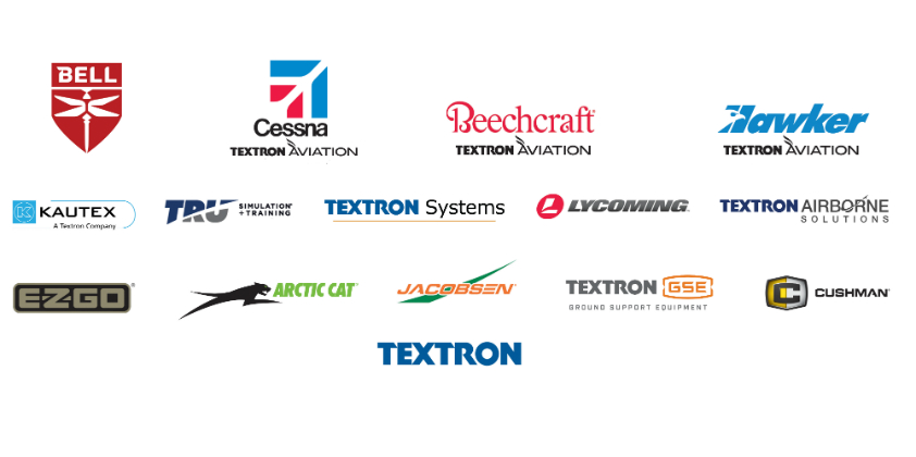 Textron ponders the future of Kautex subsidiary