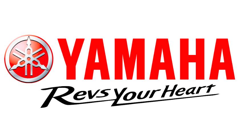 Yamaha changes senior management
