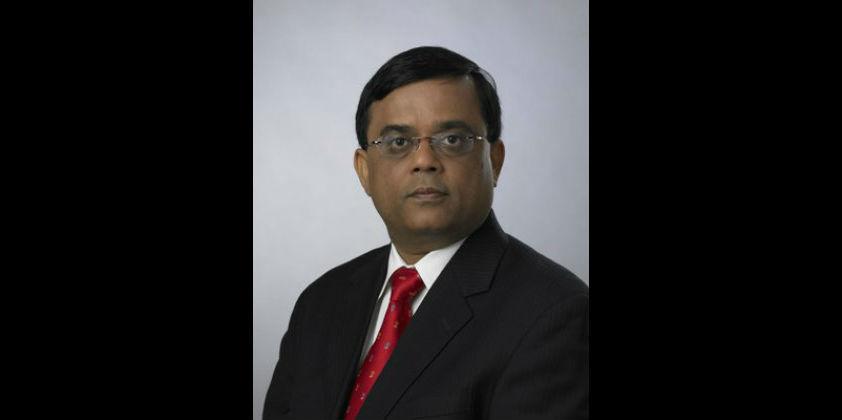 Gajanan Gandhe to head Dana's Indian operations
