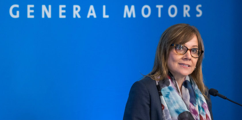GM to create more than 450 jobs in Ohio