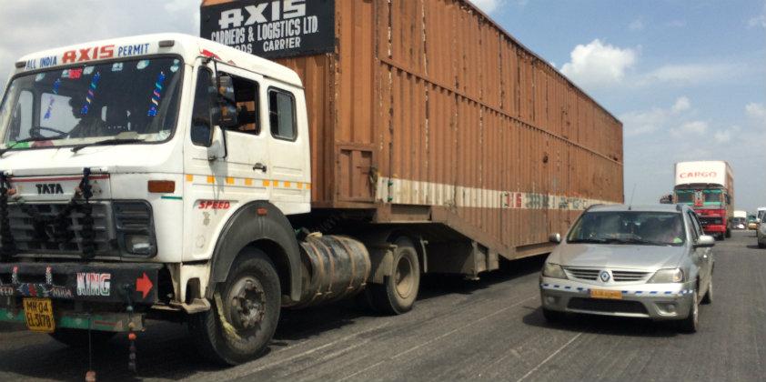 Samvardhana Motherson and Hamakyorex form JV for Finished Vehicle Logistics in India