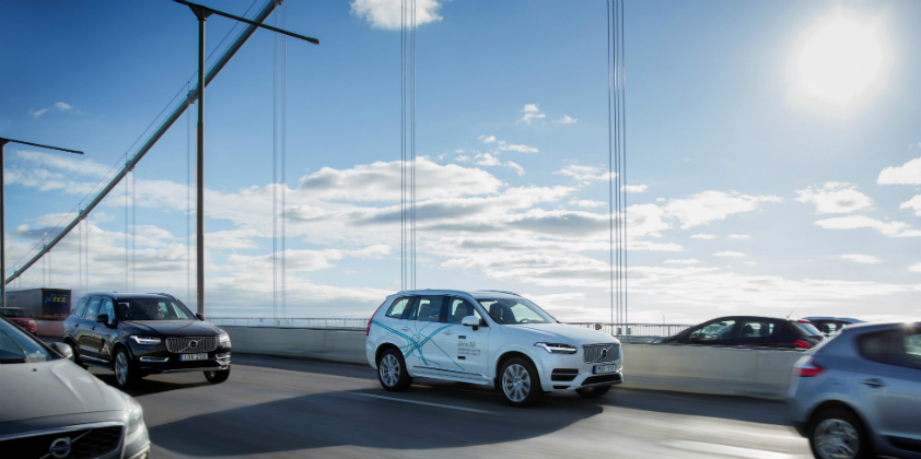 Autoliv declares quarterly dividend